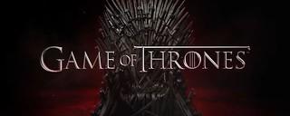 game-of-thrones_7UqKUXI