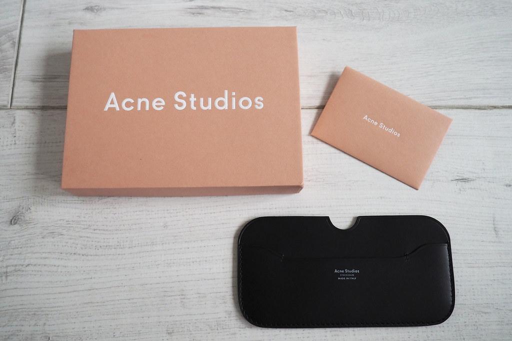 acne studios jorie 2