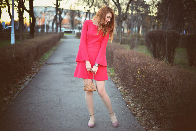 Red_retro_dress (5)