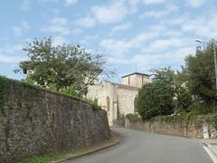 Chaillac-sur-Vienne(1) - Photo of Étagnac