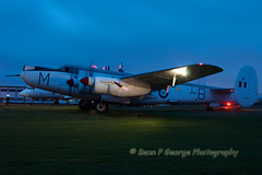 SHACKLETON-AEW2-B-M-WR963-16-11-14-COVENTRY-AIRPORT-(AIRBASE)-(2)