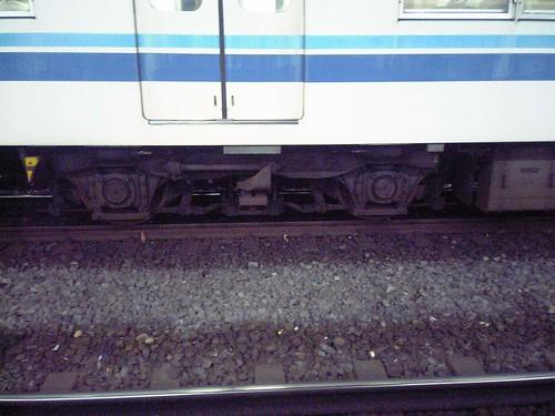 V6010153