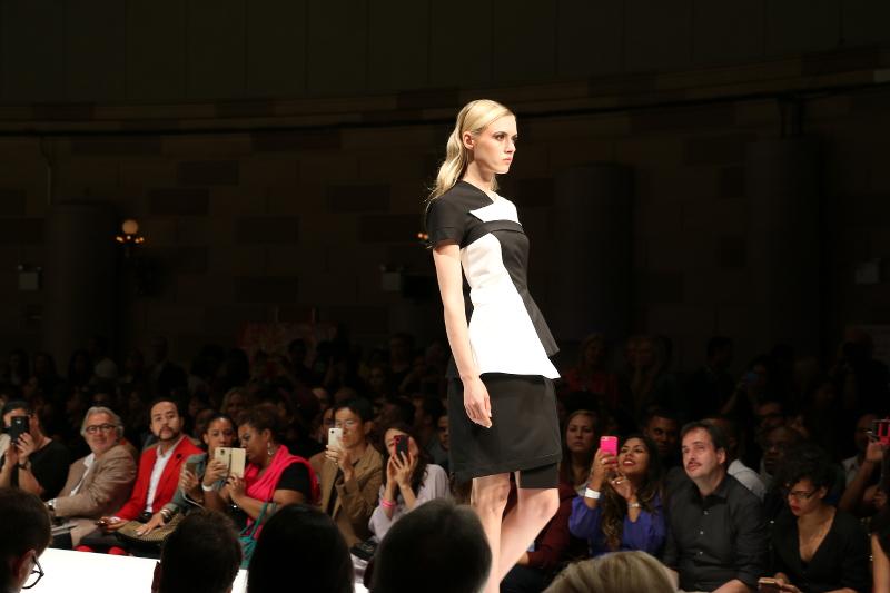 quynh-paris-style-fashion-week-new-york-13