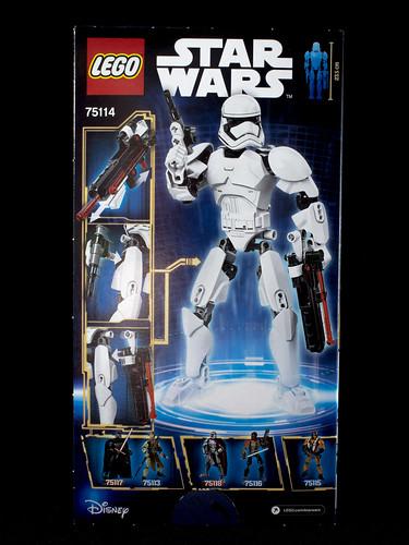 LEGO_Star_Wars_75114_02