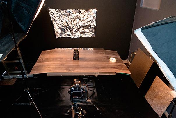 how-to-make-el-bokeh-wall-aluminum-foil-photography-tricks-7