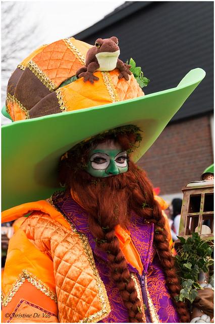 Carnaval Ninove_DSC04013