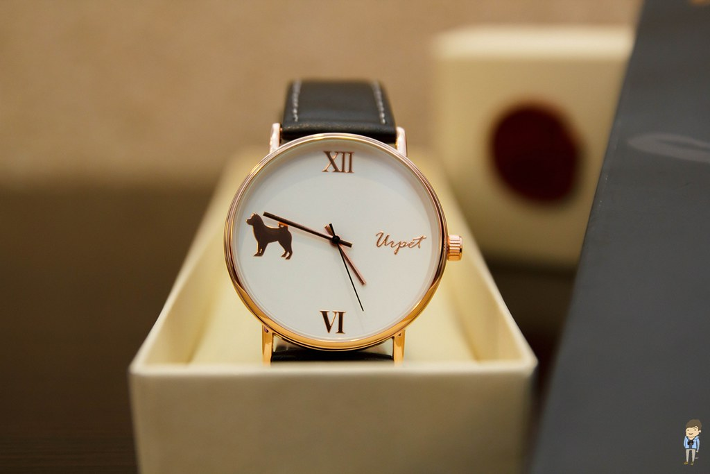 手錶 (12)