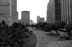 Central region of São Paulo