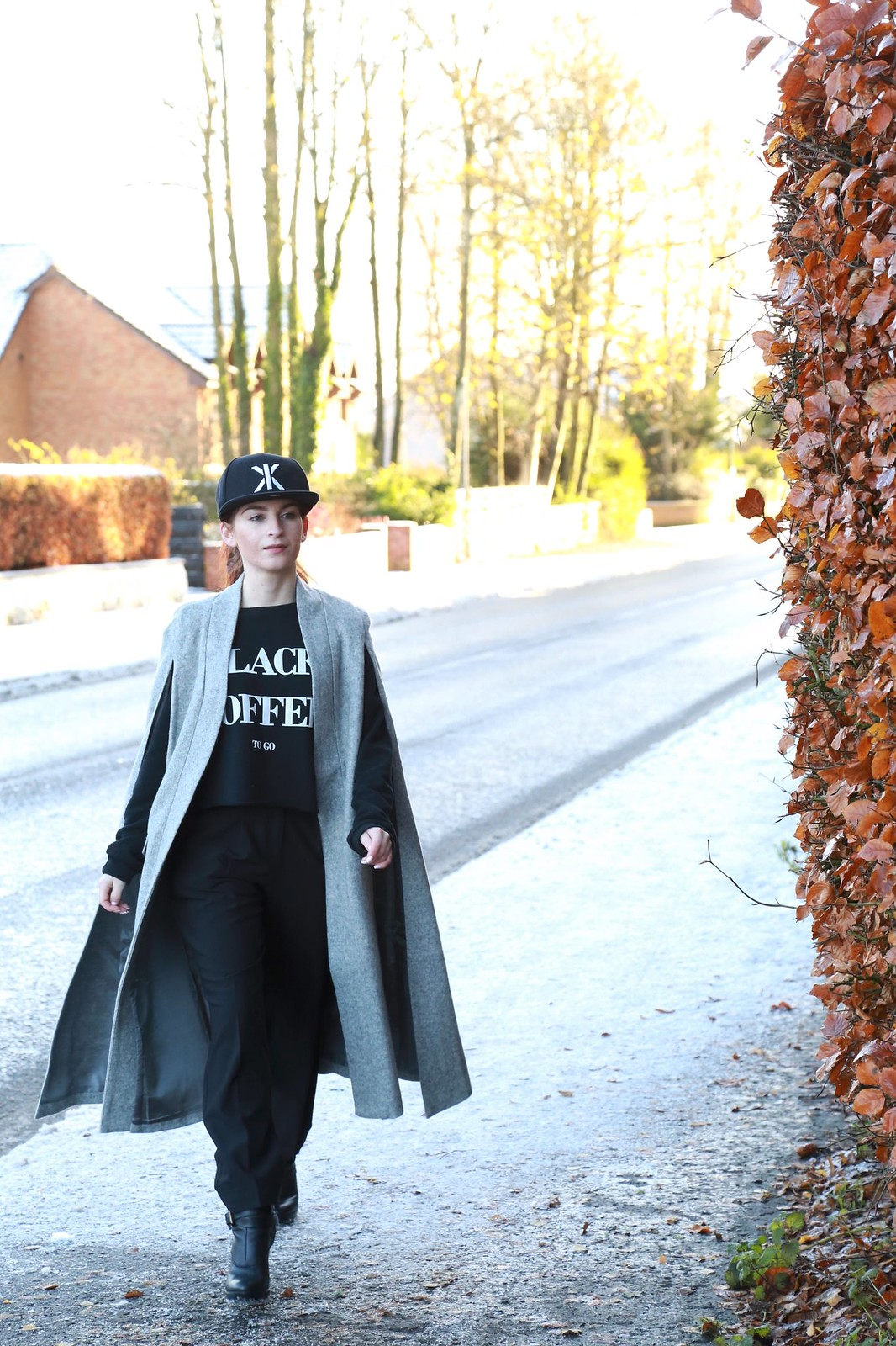 wearingri, riverisland, missguided, streetstyle,