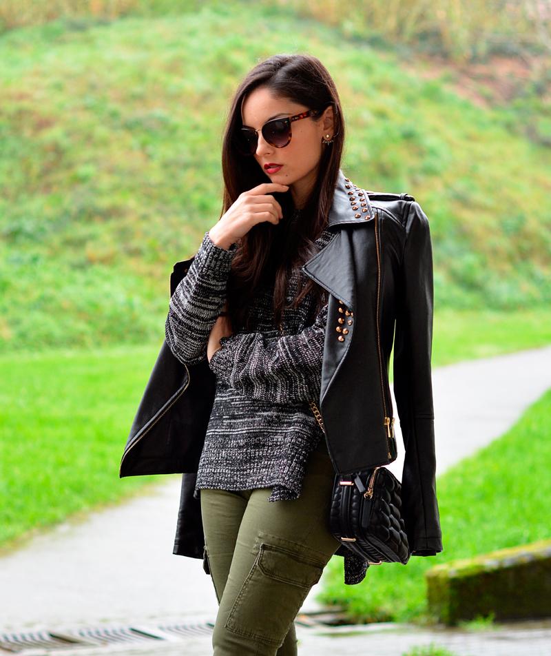 zara_choies_shein_cargo_heels_twinkledeals_03