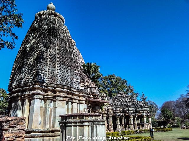 Badoli Temples (40)