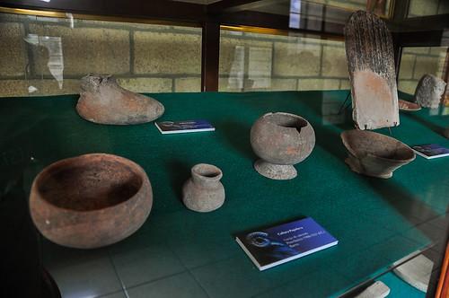 San Juan Raya - Museo (23)