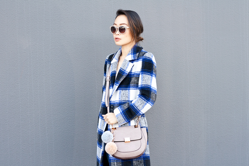 04plaid-checkers-coat-pompoms-sf-style-fashion