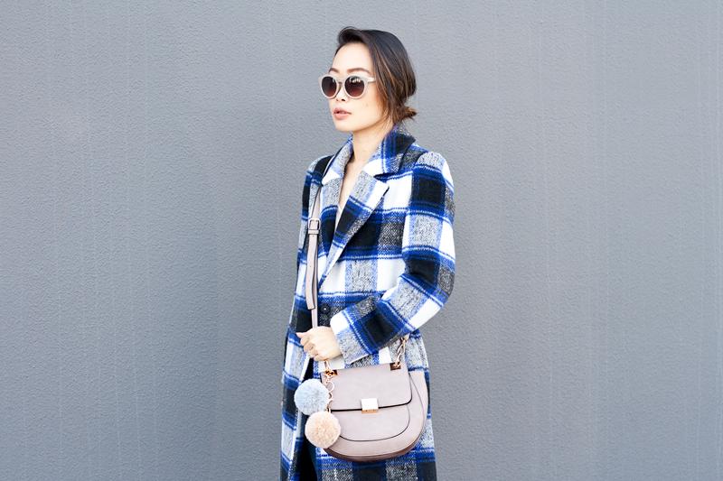04plaid-checkers-coat-pompoms-sf-style-fashion