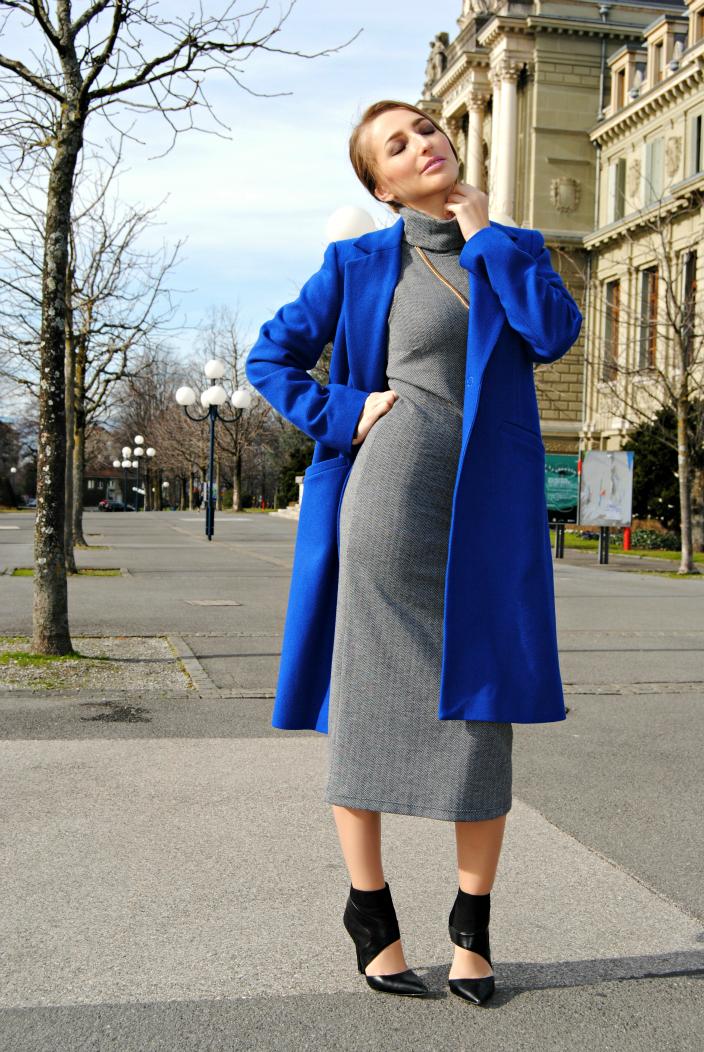 Outfit_OmniabyOlga 0102