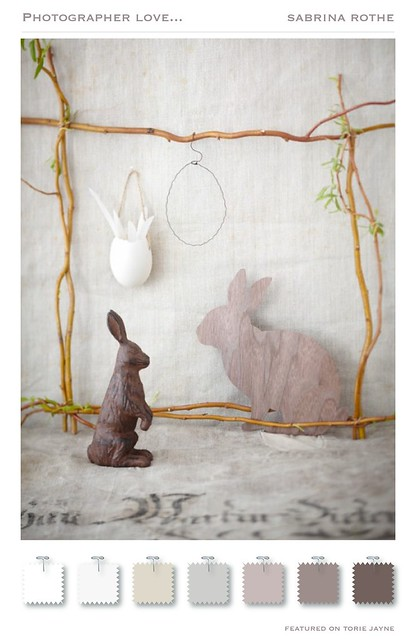 Sabrina Rothe Pretty Rustic Easter 3-01