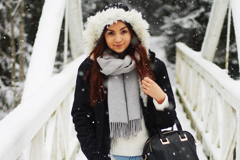 snowy3