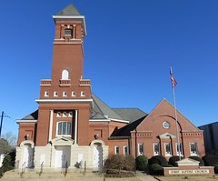 See Photos Taken At Carroll County Courthouse Get Ideas
