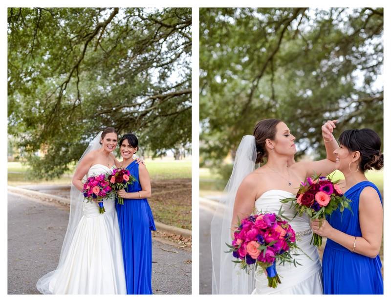 Jeff and Laura Beth's Wedding23