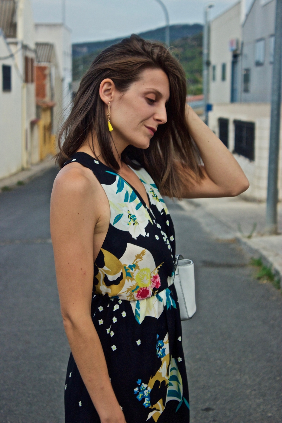 lara-vazquez-madlula-fashionblog-moda-streetstyle-summer-long-dress