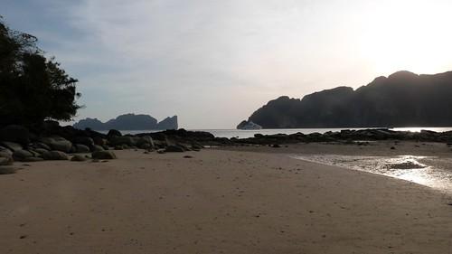 Thailand-0950