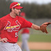 Small photo of Adam Wainwright ...