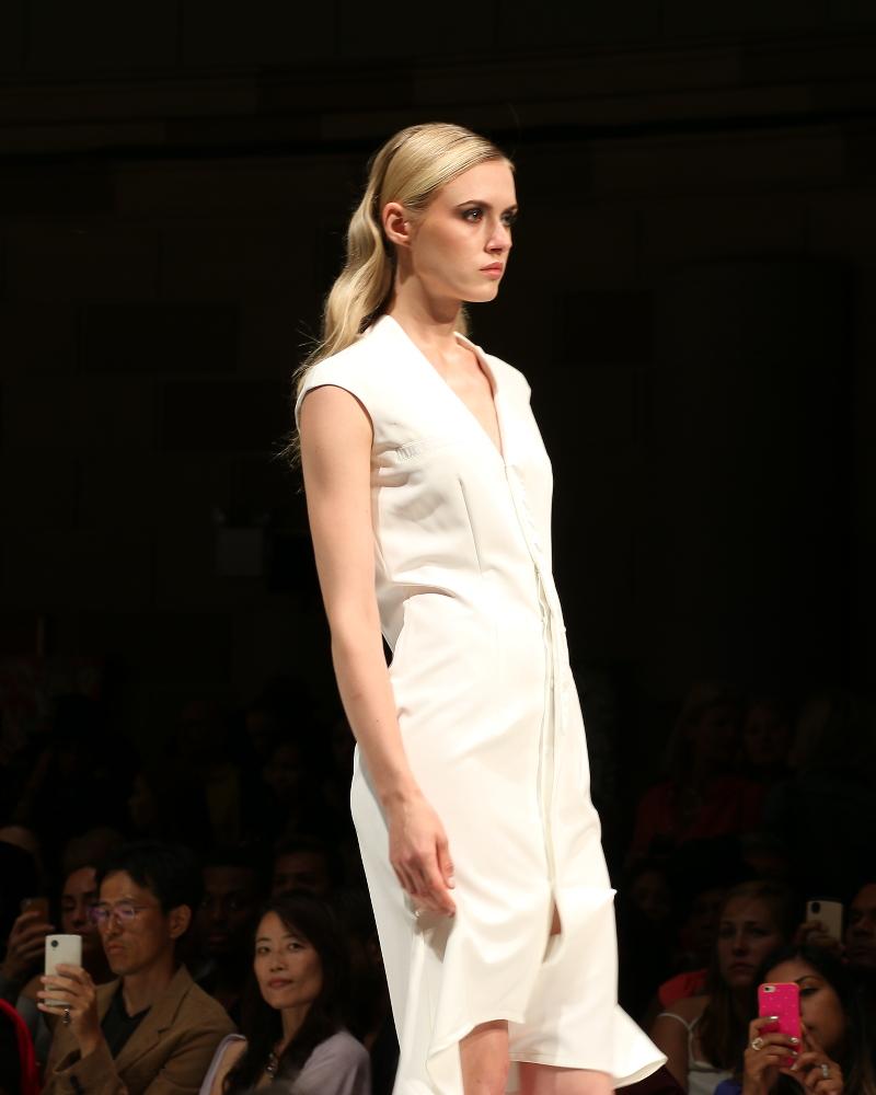 quynh-paris-style-fashion-week-new-york-16