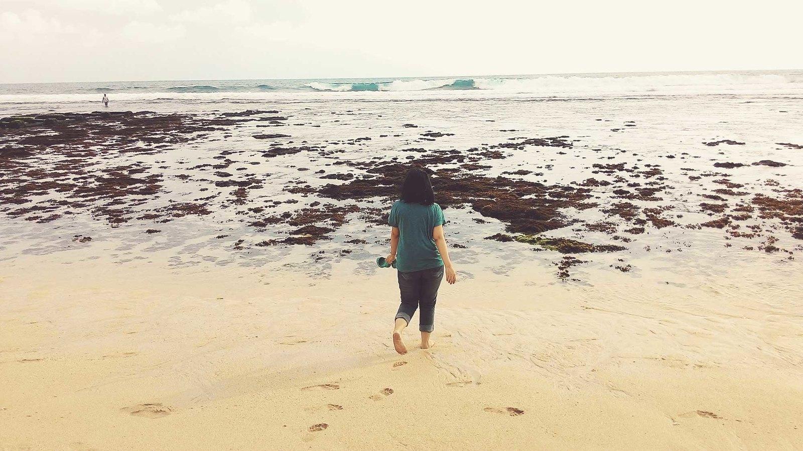 Pantai-Somandeng-Januari-2015