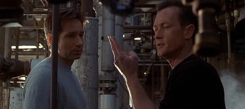 The X-Files - S08 - Vienen - 1