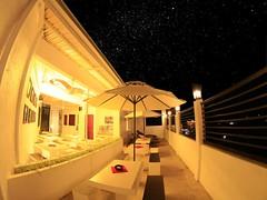 coron - seahorse guesthouse