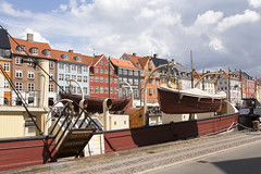 Copenhagen 2.16, Denmark