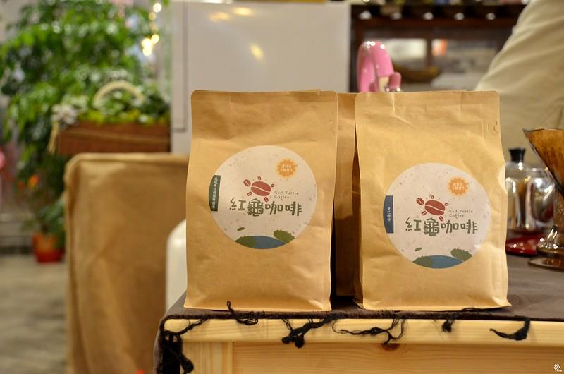 填一點台北行天宮站甜點推薦路行者咖啡捷運 (40)