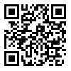 [西安e报:2642期]二维码