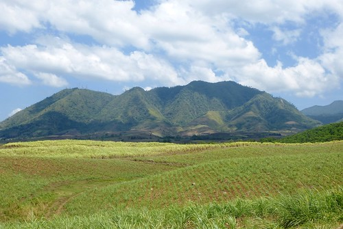 P16-Negros-Bacolod-San Carlos-route (21)