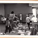 DES Scrapbook 1976 099-b