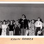 DES Scrapbook 1976 082-a