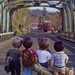 Stand by Me- Bridge by 5hens