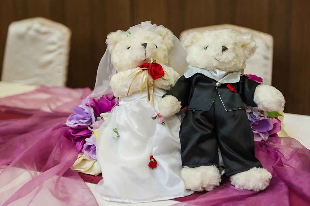 """""""婚攝,台中全國大飯店婚攝,婚攝wesley,婚禮紀錄,婚禮攝影""""'LOVE7644'"""