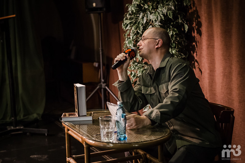 2016-03-12_bukvoed_Nik_Perumov-4788