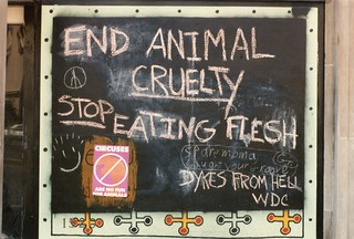 EndAnimalCruelty.DuPontCircle.WDC.16April1994