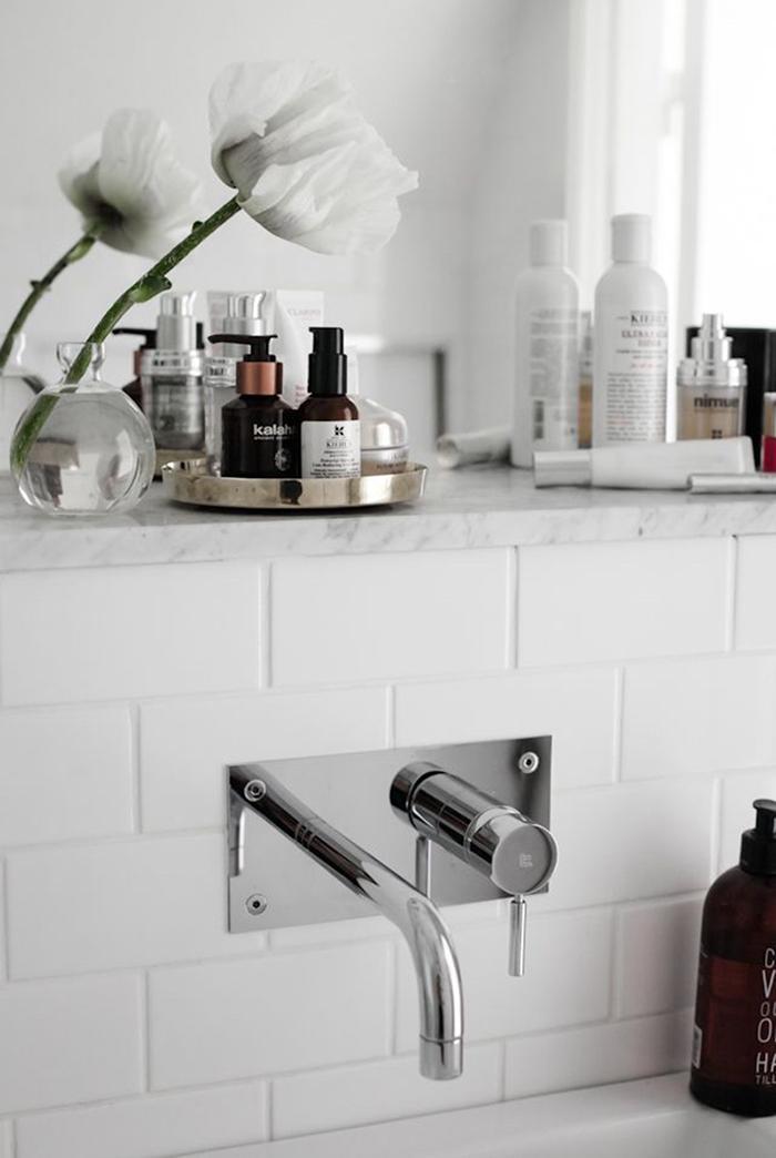 8-most-beautiful-bathrooms_2