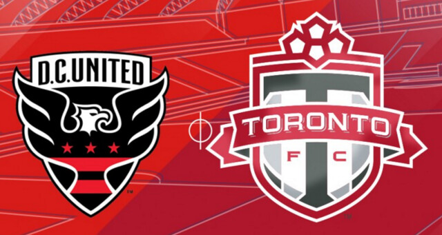 United_v_Toronto