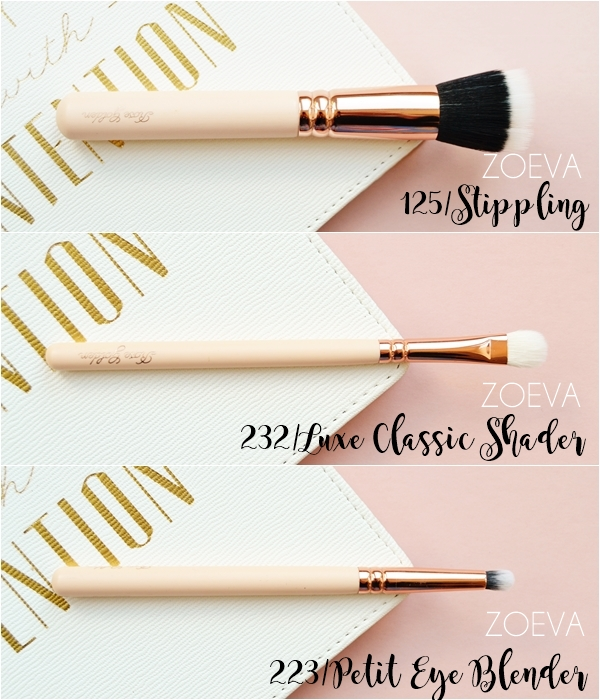 Zoeva-rose-gold-brushes-review