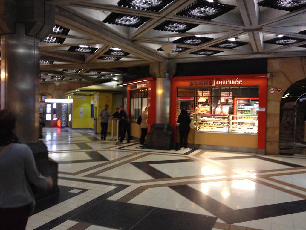 Rencontre Sexe Aisne (02) , Trouves Ton Plan Cul Sur Gare Aux Coquines