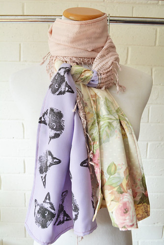 Scarf_PatchworkCatFloral3 (6)