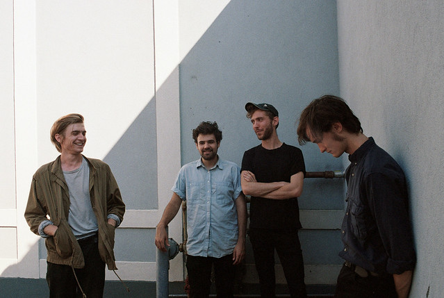 ought-2015-colinmedley