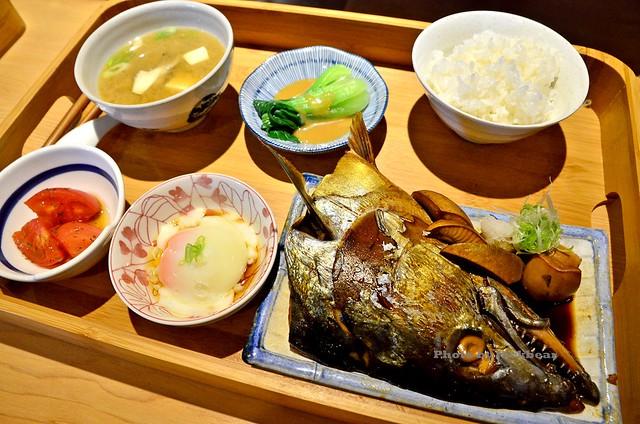 礁溪里海Cafe咖啡海鮮定食021-DSC_1595