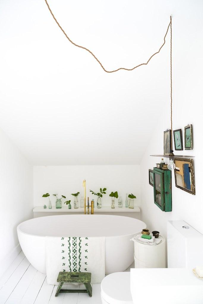 10-decoracion-baño
