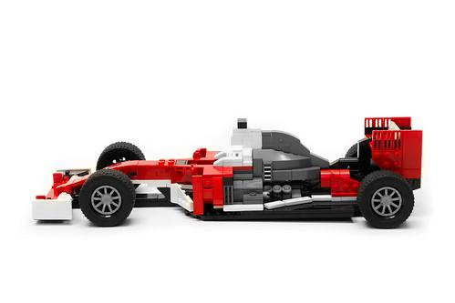Ferrari SF16-H (14)