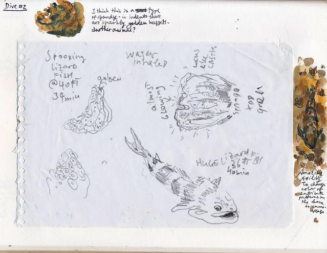 sk16_underwater_03